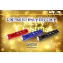 KLARUS Mi02 Blue